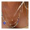 Bracelet Anna Blue N°3